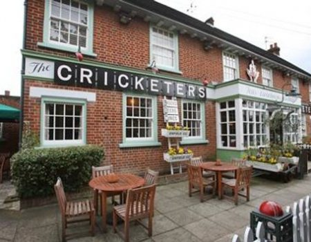 cricketers-enfield